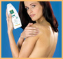 Body Care. Soliteint.